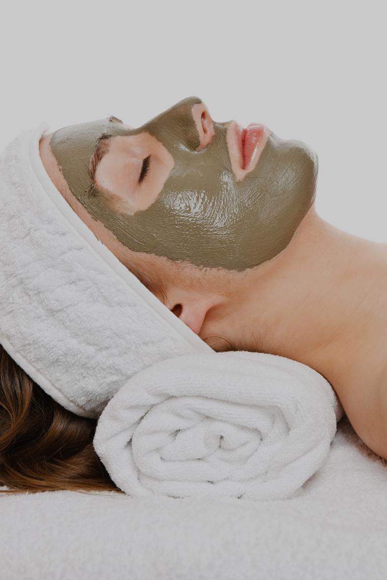 kosmetyka-pielegnacyjna-2
