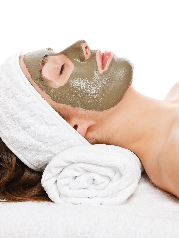 kosmetyka-pielegnacyjna
